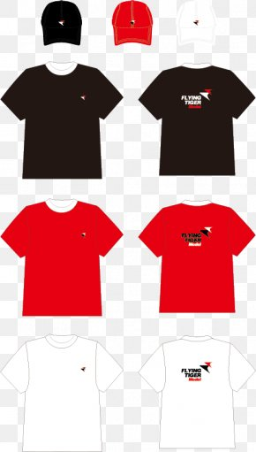 Hat And T-shirt Templates - T-shirt Hoodie Sleeve Carhartt PNG