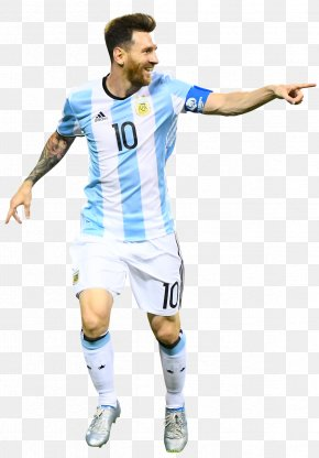 CONMEBOL FC BarcelonaHd Lionel Messi Sketch - 2018 World Cup 2014 FIFA World Cup Argentina National Football Team FIFA World Cup Qualifiers PNG