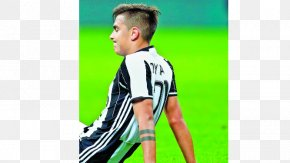 CONMEBOL 2018 World CupPaulo Dybala Argentina - Argentina National Football Team Juventus F.C. 2017–18 Serie A FIFA World Cup Qualifiers PNG