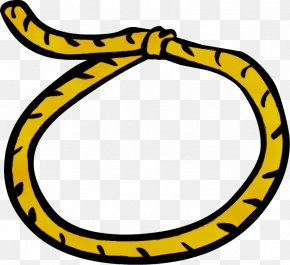 Reptile Snake - Clip Art Yellow Snake Reptile PNG