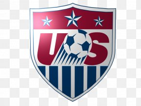 United States - United States Men's National Soccer Team United States Women's National Soccer Team Venezuela National Football Team United States Soccer Federation PNG