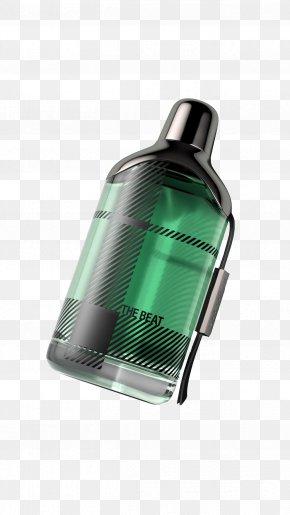 Burberry Burberry The Beat Eau De Toilette - Burberry Perfume Eau De Toilette Eau De Cologne Fashion PNG