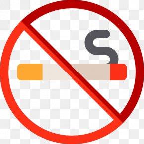 Symbol - No Symbol Clip Art PNG