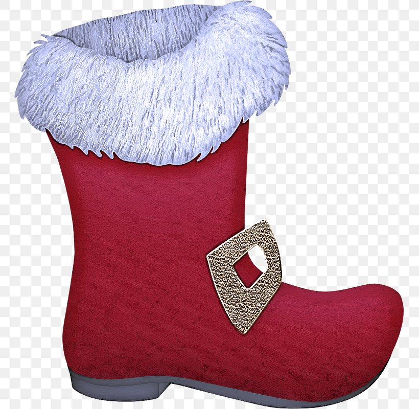 Footwear Pink Boot Fur Shoe, PNG, 763x800px, Footwear, Boot, Fur, Pink, Shoe Download Free