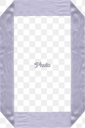 Beige Ribbon - Picture Frames Digital Scrapbooking Clip Art PNG