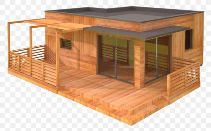 Log Cabin Lumber Deck Abri De Jardin Wood, PNG, 1125x702px ...