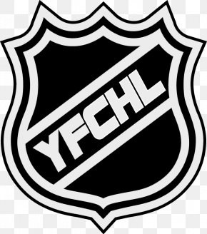National Hockey League NHL Entry Draft Ice Hockey British Columbia Hockey League Vernon Vipers PNG