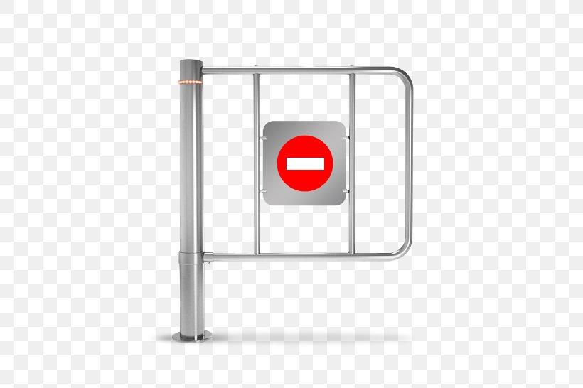 Wicket Gate ООО