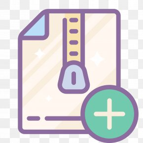 Computer File Icons8 Download PNG