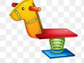 Playfround Frame - Clip Art: Transportation Playground Vector Graphics Toy PNG