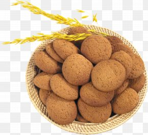 Biscuit - Cookie Amaretti Di Saronno Biscuit PNG