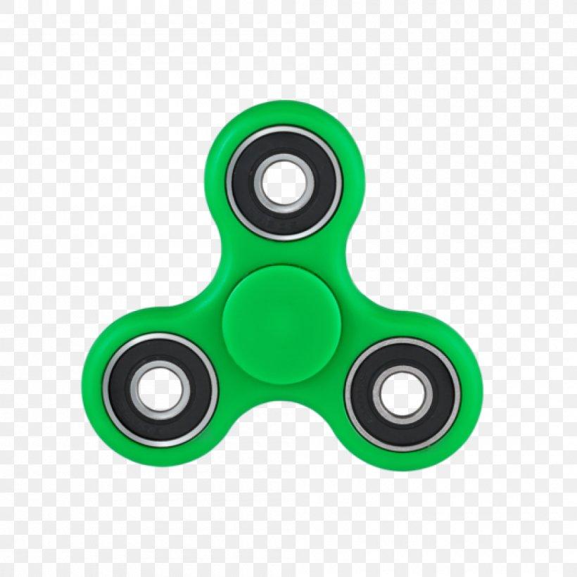 Fidget Spinner Fidgeting Fidget Spinner Stress Reducer Toy Attention Deficit Hyperactivity Disorder, PNG, 1000x1000px, Fidget Spinner, Anxiety, Anxiety Disorder, Autism, Bearing Download Free