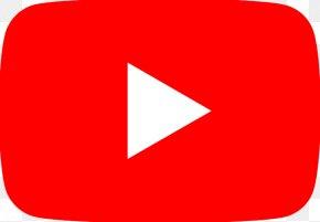 Youtube - YouTube Logo PNG