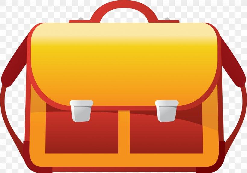 Bag School Briefcase Satchel Clip Art, PNG, 3979x2784px, Bag, Backpack, Brand, Briefcase, Child Download Free
