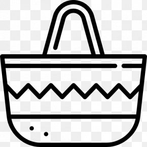 Beach Bag - Laboratory Royalty-free Clip Art PNG