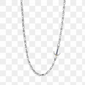Necklace - Necklace Silver Earring Jewellery Bracelet PNG