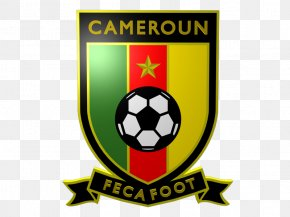 World Cup Team - Cameroon National Football Team World Cup Chile National Football Team Dream League Soccer PNG