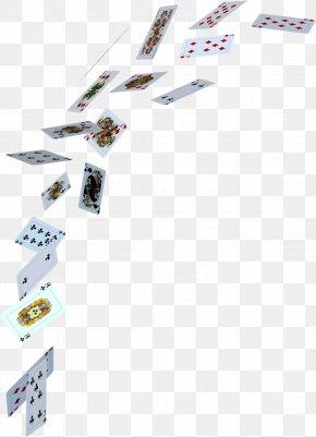 Cards - Playing Card Card Game Joker Drinking Game PNG