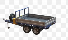 Car - Truck Bed Part Car Motor Vehicle Transport PNG