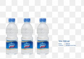 Water - Water Bottles Mineral Water Bottled Water Total Dissolved Solids PNG