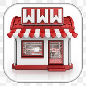 Shop Now - Online Shopping E-commerce Digital Marketing Electronic Business Website PNG
