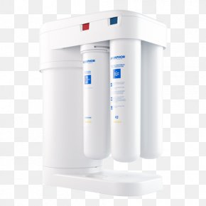 Water - Water Filter Distilled Water Reverse Osmosis PNG