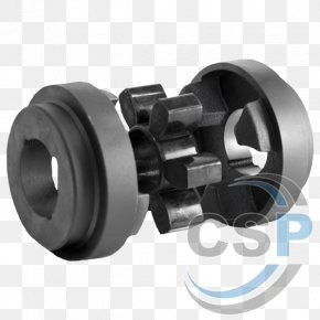 HRC - Coupling Roller Chain Manufacturing PowerTap G3 HED Belgium Industry PNG