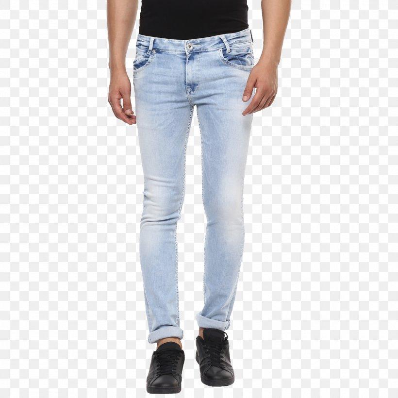 Jeans Denim T-shirt Slim-fit Pants, PNG, 1500x1500px, Jeans, Blue, Carpenter Jeans, Casual, Clothing Download Free