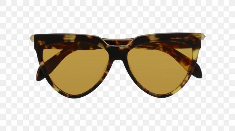 Sunglasses Goggles Eyewear Designer, PNG, 1000x560px, Sunglasses, Alexander Mcqueen, Brown, Designer, Eyewear Download Free