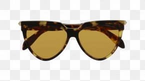 Sunglasses - Sunglasses Goggles Eyewear Designer PNG