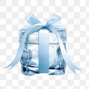 Ice Packs - Distilled Beverage Ice Cube Gratis PNG
