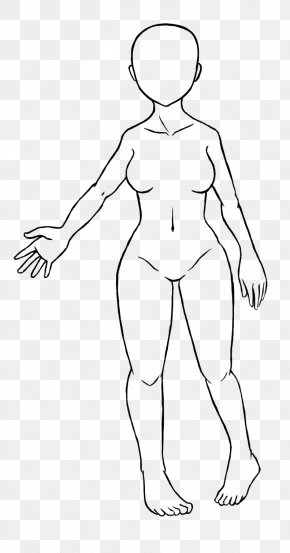Body Art Images Body Art Transparent Png Free Download