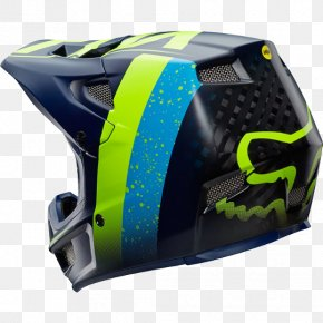 Multidirectional Impact Protection System - Helmet Bicycle Downhill Mountain Biking Mountain Bike Cycling PNG