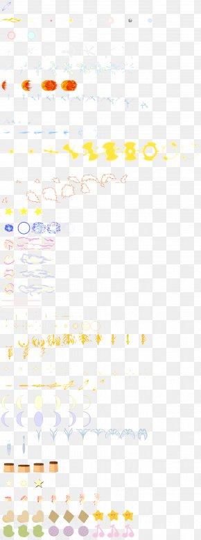 Sprite - Pixel Art DeviantArt Sprite Model Sheet 2D Computer Graphics PNG