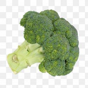 Broccoli - Broccoli Cauliflower Vegetable Food Fruit PNG