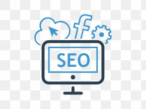 Search Engine Marketing - Digital Marketing Search Engine Optimization Web Search Engine PNG