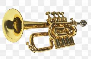 Metal Instruments Trombone - Homogeneous And Heterogeneous Mixtures Chemical Compound Chemical Substance Prof. Dr. Erdem Tezel Plastic, Reconstructive And Aesthetic Surgery PNG
