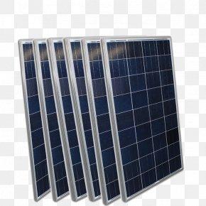 Solar Panel - Power Inverters Solar Inverter Wiring Diagram Watt Solar Panels PNG