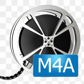 Mutable Symbol - Total Video Converter Audio Video Interleave Video File Format Advanced Systems Format PNG