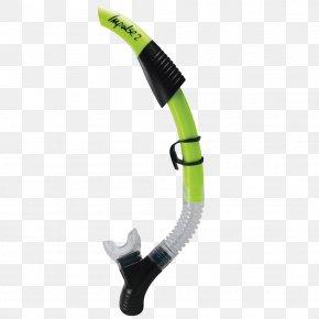 Flex - Aqua-Lung Snorkeling Aqua Lung/La Spirotechnique Valve Scuba Diving PNG