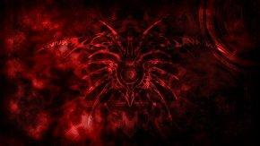 Evil - BlazBlue: Calamity Trigger Desktop Wallpaper High-definition Television 1080p Display Resolution PNG