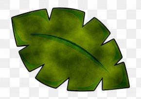Palm Trees Leaf Clip Art Birch PNG