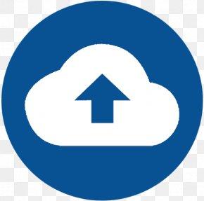 Cloud Computing - Cloud Computing Cloud Storage Computer File Document Management System Web Application PNG