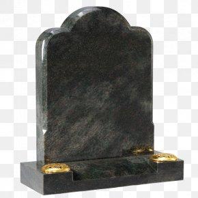Cemetery - Headstone Memorial Cemetery Monumental Masonry Monumental Inscription PNG