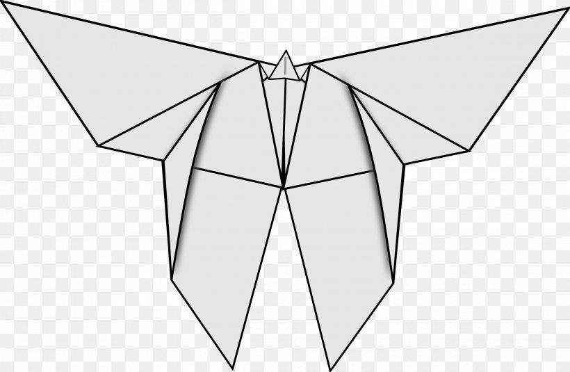 Origami Crane clipart - Origami, Paper, Drawing, transparent clip art | 535x820