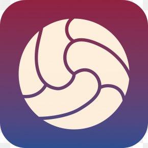 Celta De Vigo La Liga Football Elche Cf Png 2020x2560px Celta De Vigo Crest Elche Cf Emblem Football Download Free