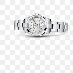 Rolex - Rolex Datejust Watch Jewellery Mappin & Webb PNG