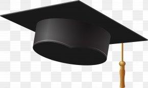 Graduation Cap Pure - Square Academic Cap Clip Art Graduation Ceremony PNG