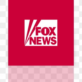United States - Fox News Talk United States Fox Business Network PNG