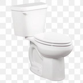 Toilet - Toilet Seat Bidet Tap Toto Ltd. PNG